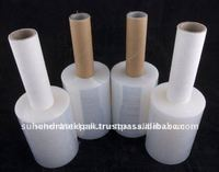 Tekpak Direct from Manufacturer Good Price New LLDPE Plastic Packaging Tape