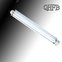 Ex-proof T8 fluorescent lights/ lighting fixture