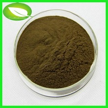 Natural organic health care Men's health herb Polyrachis black ant extract powder