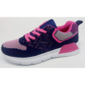 fly knitting shoes sports shoes for men low price good quality nice design