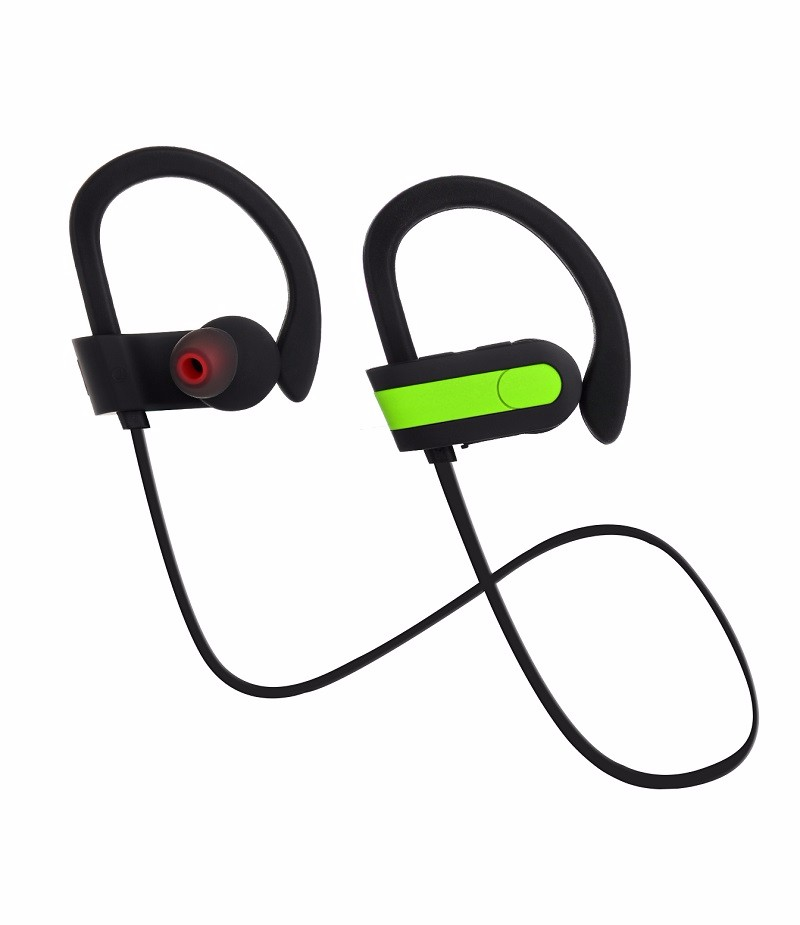 2017 New Model Mini In-ear Bluetooth Headset
