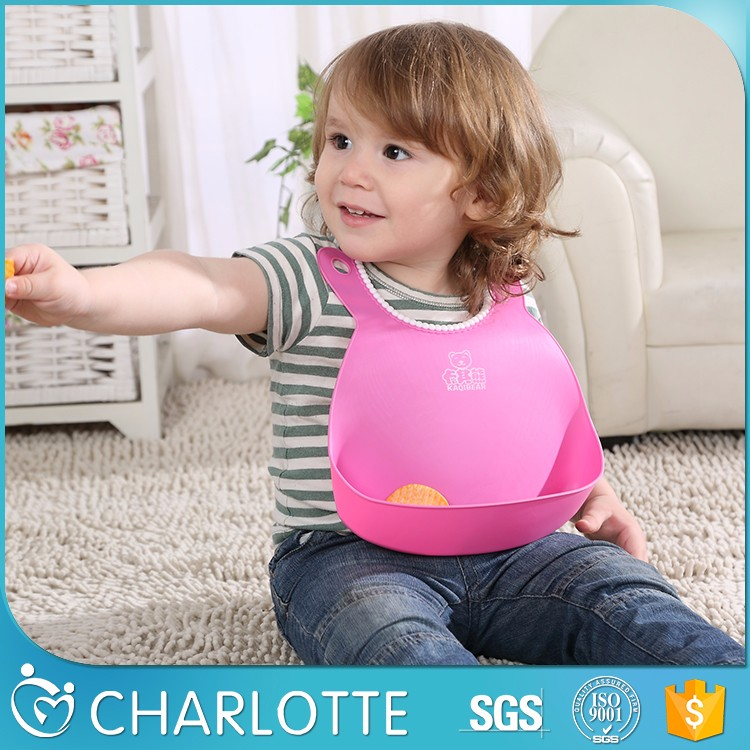 Low price guaranteed quality private label baby bib