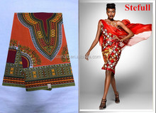 Stefull wax original hollandais wax new design african attire