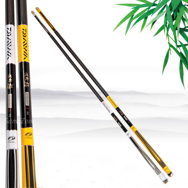 Casting High Telescopic Carbon Rod of Korea offshore Shore FEEDER FISHING RODS for Saltwater Fresh Water fish