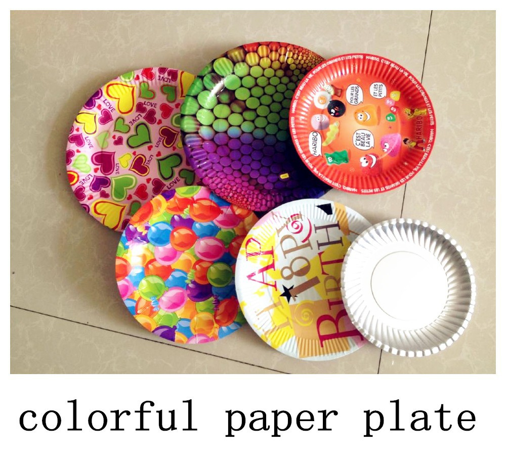 New production disposable paper plate making machine(MB-400)
