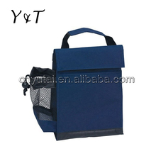 Hot new Customized lunch cooler bag with fresh box