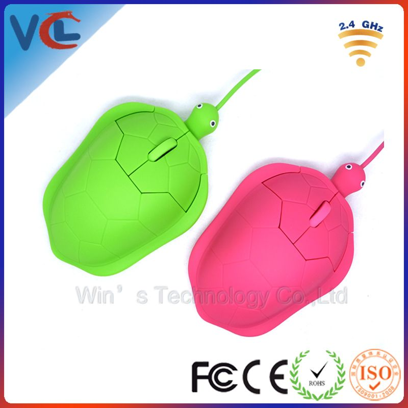 VMM-59 Cute gift in promotion! mini wired animal shape gift fancy mouse