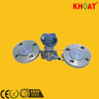 KH3351China Industrial Absolute 4-20mA Pressure Transmitter