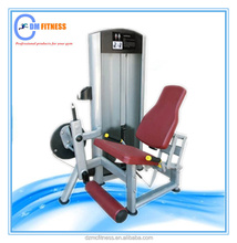 Commercial top quality life fitness strength equipment leg extension instrument