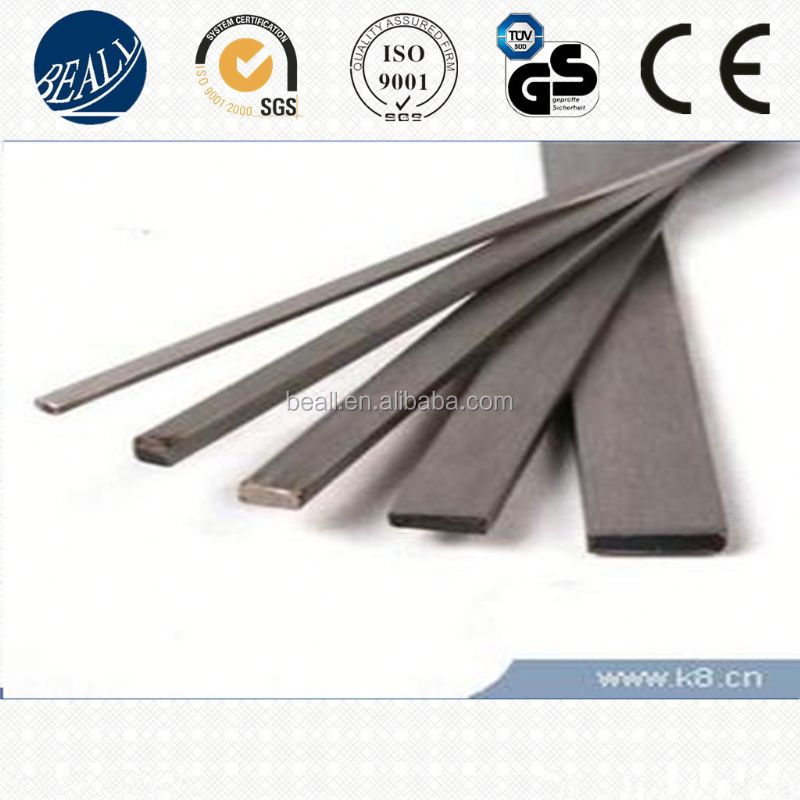 Threaded steel rod+ Manufacturer