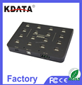 New Style Charging16 Port 2.0 USB HUB For IPAD Tablet PC Smartphone