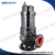 Good Performance submersible pump oem