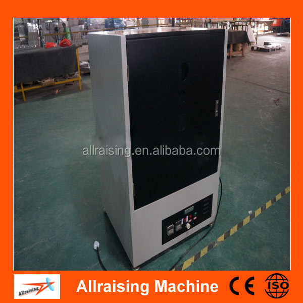 CE Certification Automatic Crystal Photo Album Cover Making Machine