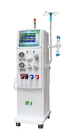 MSLHM01-z Moible medical china hemodialysis machine Professional dialysis machine price
