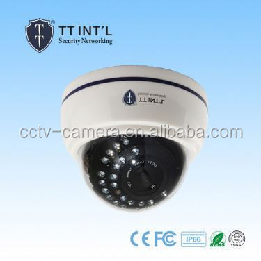 day and night waterproof 1080p hd ip dome camera wifi wireless ip camera mini network home security wired cctv security system