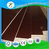 Marine Plywood Black And Brown Film