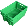 /product-detail/ease-of-loading-nestable-plastic-bread-crate-china-manufacture-60736330883.html