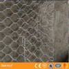 cheap wire mesh welded wire mesh rock Gabion Stone Cost
