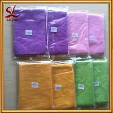 Wholesale Cooling Towel PVA Synthetic Chamois Towel with Zip Lock Bag MOQ 50PCS!!!