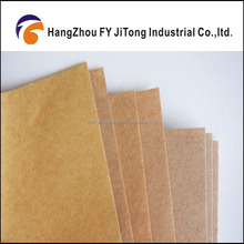 2015 New Model Kraft Paper Kraft Paper Specification