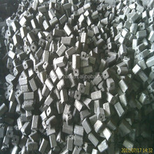 HIGH QUALITY ,Grade A HARDWOOD CHARCOAL FOR BBQ to UKRAINE