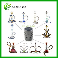 New products 2014, electronic cigarette diving hookah
