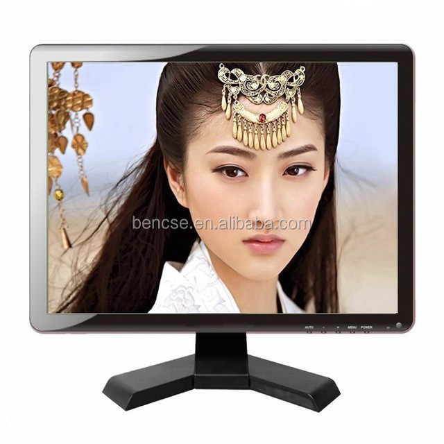 Hot Sale 32 40 43 50 65 inch digital LED Android TV China