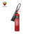 5KG cheap CO2 Fire Extinguisher from manufacturer