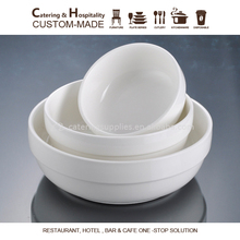 ceramic bowl,ceramic soup bowl,ceramic bowl wholesale