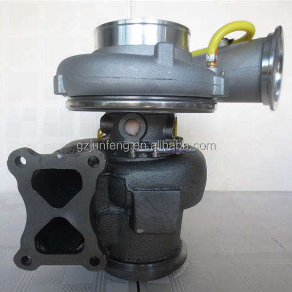 247-2964 247-2969 712402-0070 219-6060 CAT C13 engine turbocharger for Caterpillar Truck Industrial C13 Engine parts