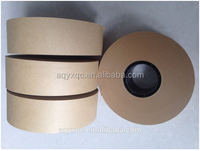 money paper tape roll use for machine