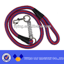 hot sell retractable pet Leashes pet leads