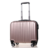 Pet Trolley Luggage Bags Cases Cabin