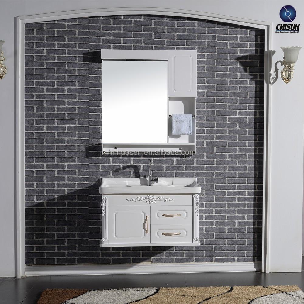 http://gb.cri.cn/mmsource/images/2009/07/21/9/5526980682537486733.jpg_source euro style corner bathroom sink vanity