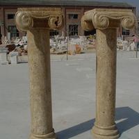 Awesome Square Pillar Design For Home Photos Decoration Design