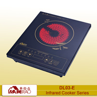Far infrared hot plate best prices