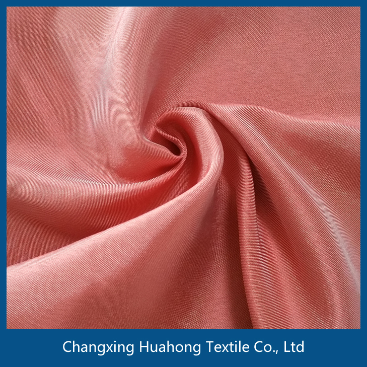 100% polyester cationic blackout curtain fabric