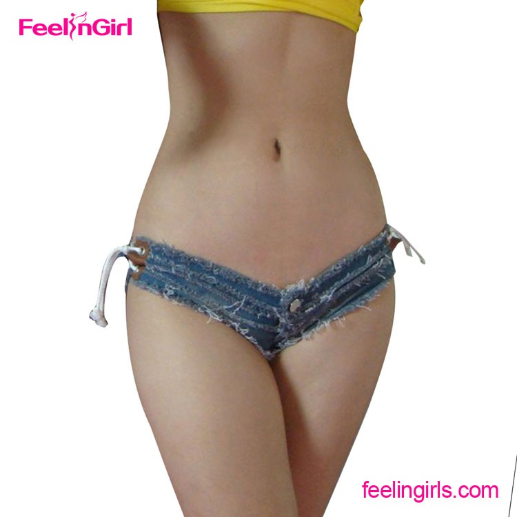 hot sexy fashion womens jean shorts in high quality buy womens jean shorts sexy womens jean. Black Bedroom Furniture Sets. Home Design Ideas