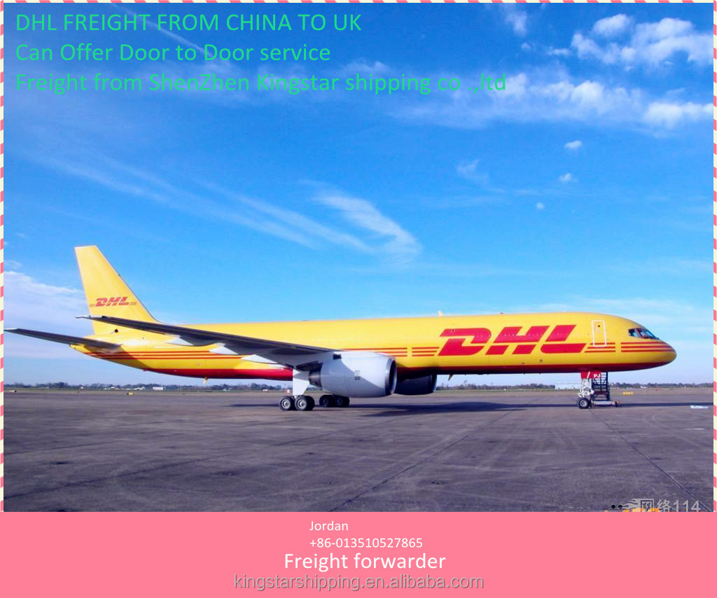 PROFESSIONAL ALIBABA EXPRESS FREIGHT FROM CHINA TO AUSTRALIA