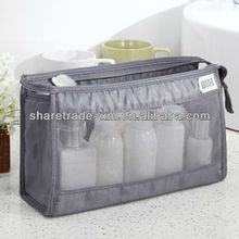 Unisex Trendy Mesh Washing Bag