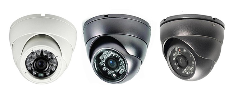 IP 720P dome camera 4ch 1080P wifi ip camera with nvr kit