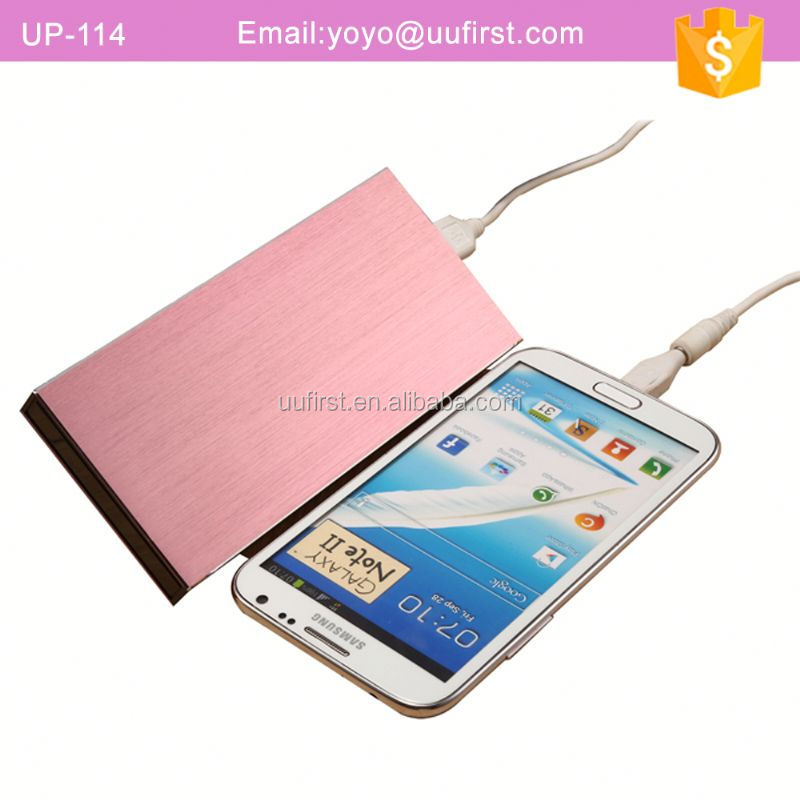 12000MAH Big Genuine Battery Mobile Phone