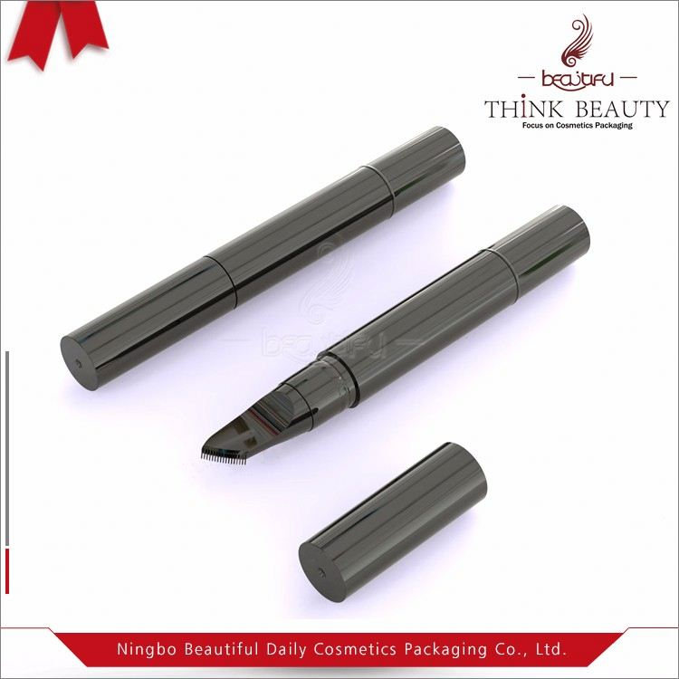 Popular for the market factory directly eyeliner pencil package