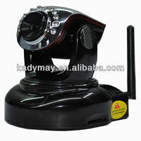 2012 high quality best seller old security cameras