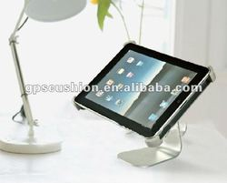 Universal Mobile Stand for Ipad,Universal Car DashMount with Suction Holder Base for IPAD/GPS/DVD/TV
