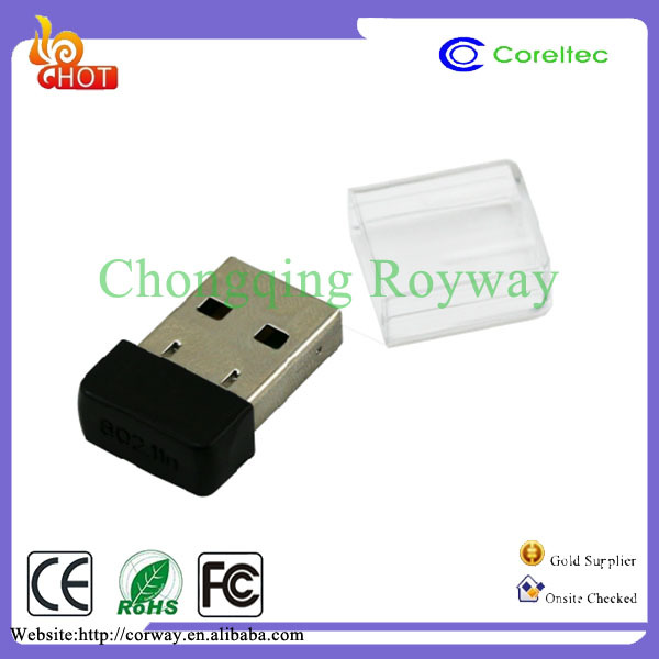 HighTransmission Efficiency 3g USB Modem Wifi Router 150mbps Wifi USB Adapter