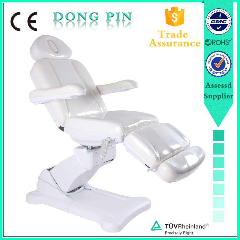 CE approval Detes dp-8293 Dental Unit/dental chair/dental chair price