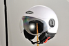 YM-631 stylish motorcycle helmets casco helmet bulletproof motorcycle helmet