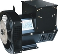 For Generator Use 50kw 3 phase Alternator