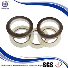 Vegetable Seed Tape China alibaba